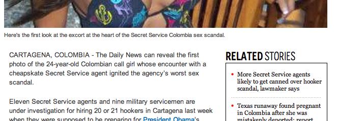 NYDN-secret-service-sex-scandal