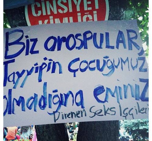 turkish-sign-occupy